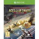 Aces of the Luftwaffe - Squadron Edition (XBox One)
