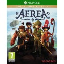 Aerea Collector's Edition (XBox One)