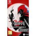 Aragami Shadow Edition (Nintendo Switch)