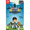 Bomber Crew Complete Edition (Nintendo Switch)