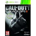 Call of Duty Black Ops 2 (XBox 360 and XBox One Compatible)