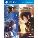 Code: Realize Bouquet of Rainbows (PS4)