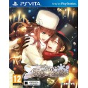 Code Realize Wintertide Miracles (PS Vita)