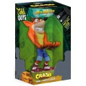 Crash Bandicoot Cable Guys Phone and Controller Holder