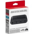 GameCube Controller Adapter Official Nintendo Product for Nintendo Switch