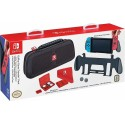 Nintendo Switch Goplay Game Traveler Pack Officially Licensed By Nintendo
