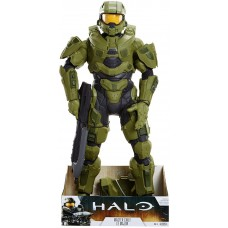 Halo Master Chief 31 Inch Action Figure by Jakks Pacific