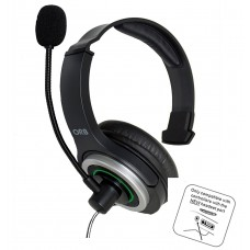 ORB Elite Gaming Chat Headset (XBOX One)