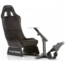 Playseat Evolution Alcantara (PS4/PS3/Xbox 360/Xbox One/PC DVD)