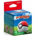 Poke Ball Plus Official Nintendo Product (Nintendo Switch)