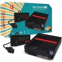 RetroN HD Games Console for NES Cartridges - Black (Hyperkin)