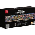 Super Smash Bros Ultimate Limited Edition (Nintendo Switch)