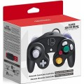 Super Smash Bros Edition Official Nintendo Gamecube Controller (Nintendo Switch)