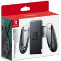 Nintendo Switch Joy-Con Charging Grip Official Nintendo Product