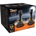 Thrustmaster T.16000 M FCS Space Sim Duo Joystick (PC)