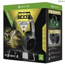 Turtle Beach Elite 800X Premium Wireless Surround Sound Gaming Headset - Xbox One and Xbox One S