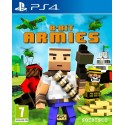 8-Bit Armies Collector's Edition (PS4)