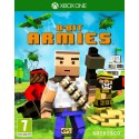 8-Bit Armies Collector's Edition (XBox One)