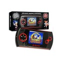 Arcade Gamer Portable console with 30 Sega Game Gear & Master System Games Built In
