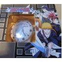 Bleach Anime Cosplay Wrist Watch