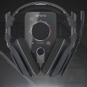 Astro A40 Gaming Headset (PS4)