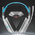 Astro A40 Gaming Headset Xbox One