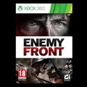 Enemy Front - Limited Edition (360)