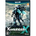 xenoblade chronicles(wii u)